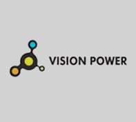 Vision Power